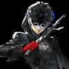Chidori1334's avatar
