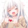 chidori29's avatar