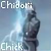 ChidoriChick's avatar