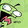 chidotaku's avatar