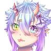 Chie-Minako's avatar
