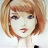 chie-sieka's avatar