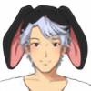 chie22's avatar