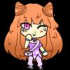 ChieDemoniack's avatar
