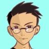 Chiedori's avatar