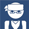 Chief-Geronimo's avatar