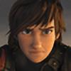 Chief-Hooligan's avatar