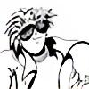 Chief-Judge's avatar
