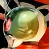 Chief-Mercado's avatar