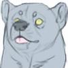 Chief-Vizier's avatar