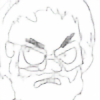 ChiefAsparagus's avatar