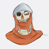 chiefcreeden's avatar
