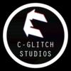 ChiefGamerHD's avatar