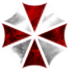 chiefk2's avatar