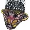 ChiefKleef's avatar