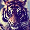 ChiefLolcatz's avatar