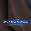 Chieflplus13's avatar