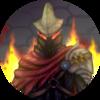 ChiefLunaMoon's avatar