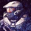 chiefmageddon's avatar