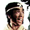 ChiefNX's avatar