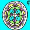 ChiefSilverFox's avatar