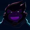 ChiefTai's avatar