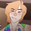 Chieftaindrake's avatar