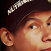 chiefthunderXX's avatar