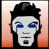 Chiefticon's avatar