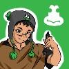 ChiefToad1's avatar