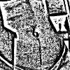 ChieFucuda's avatar