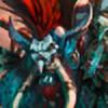 Chiefvoljin's avatar