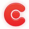 chiefy-95's avatar