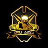 ChiefZanca's avatar