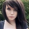 Chielu's avatar