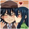 Chiemiki's avatar