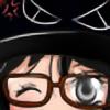 chieriechi's avatar