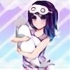 chieriisan's avatar