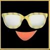 chierushirei404's avatar