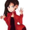 ChieYuuki's avatar