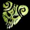 Chiezz's avatar