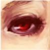 chiffon-MOUSE's avatar