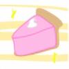 Chiffon-Pie's avatar