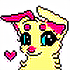 Chifumi787's avatar