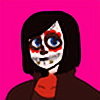 ChifusaManyuu's avatar