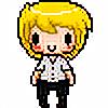 chigay's avatar