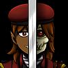ChiggerXninja's avatar