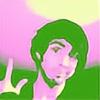 Chigirimaru's avatar