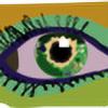 chignahuimazatl's avatar