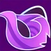 ChigoSenpai's avatar